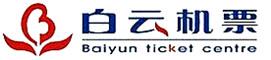 武汉胜意科技发展有限公司